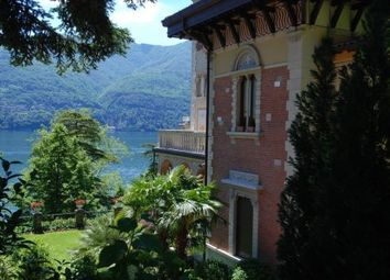 Thumbnail 2 bed apartment for sale in Carate Urio, Lombardy, Italy