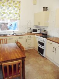 4 bed property to rent in Monica Grove, Burnage, Manchester M19