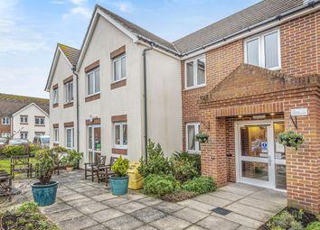 2 bed property for sale in Buckingham Court, Shrubbs Drive, Middleton On Sea, Bognor Regis PO22