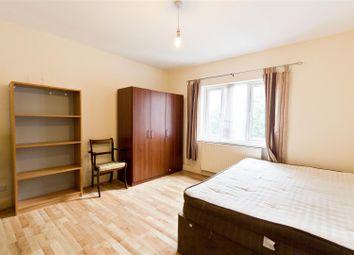 Thumbnail 1 bedroom property to rent in Lewis Crescent, Neasden
