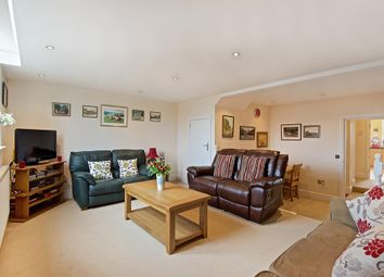 Thumbnail 2 bed flat for sale in All Saints Court, Manor Street, Otley