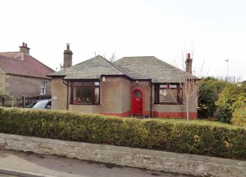 Thumbnail 3 bed property for sale in Westpark Road, Cupar