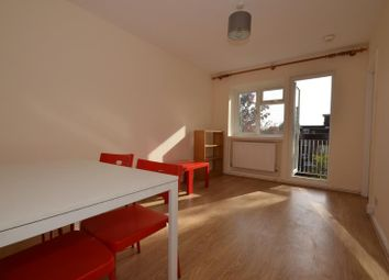 Thumbnail 1 bed flat to rent in St Georges Lodge, Muswell Hill
