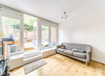 1 bed maisonette for sale in Church Mead, Camberwell Road, London SE5