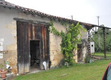 Thumbnail Barn conversion for sale in Brantome, Dordogne, France