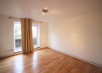 Thumbnail 1 bed flat to rent in Sturrock Close, South Tottenham
