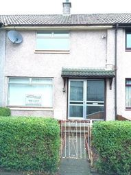Thumbnail 2 bedroom terraced house to rent in Cunningham Place, Glenrothes
