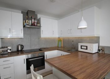 Thumbnail 3 bed flat for sale in Youngs Court, Charlotte Despard Avenue, Battersea, London