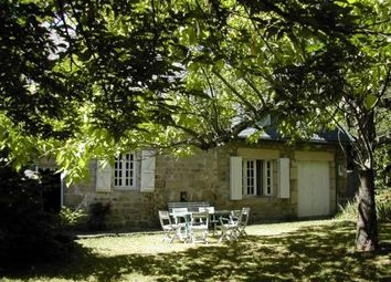 Thumbnail 5 bed property for sale in Ambrugeat, Limousin, 19250, France