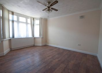 Thumbnail 5 bed semi-detached house to rent in Trinity Road, Southall