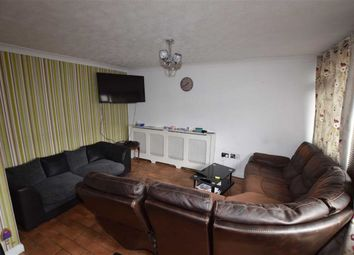 Thumbnail 3 bed maisonette for sale in Seabrooke Rise, Grays, Essex