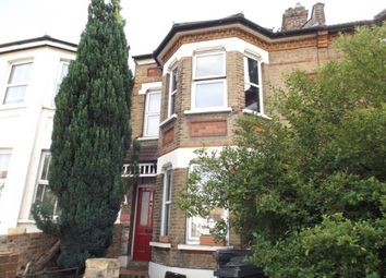 Thumbnail 4 bedroom semi-detached house for sale in Waddon Road, Croydon