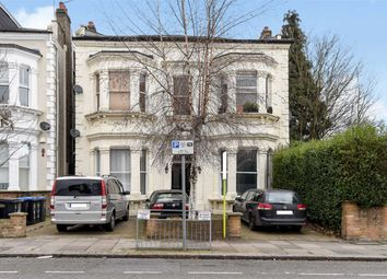 Thumbnail 2 bedroom flat for sale in Mowbray Road, Mapesbury, London