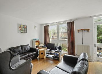 Thumbnail 3 bed property to rent in Radcliffe Path, London