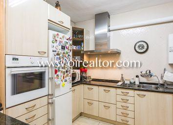 Thumbnail 4 bed apartment for sale in Costa Dorada, Tarragona, Spain