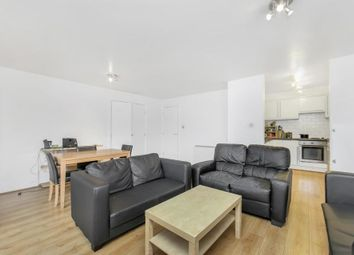 Thumbnail 3 bed flat to rent in Durward Street, London