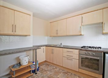 Thumbnail 3 bed flat to rent in 126 Plumstead Road, Greater London