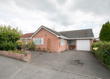 Thumbnail 2 bedroom bungalow for sale in Acacia Avenue, Verwood