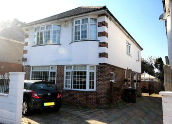 Thumbnail 5 bed detached house for sale in The Grove, West Christchurch, Christchurch