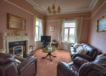 2 bed flat for sale in Westwood, Scarborough YO11