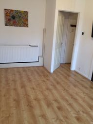 Thumbnail 1 bed flat to rent in Cottage Grove, London