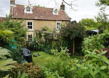 Thumbnail 3 bed detached house for sale in High Street, Scarborough