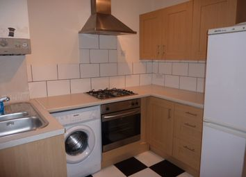 Thumbnail 2 bed flat to rent in King John Street, Heaton, Newcastle Upon Tyne