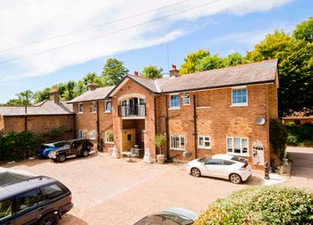Thumbnail 2 bed property for sale in The Stables, Dog Kennel Lane, Chorleywood