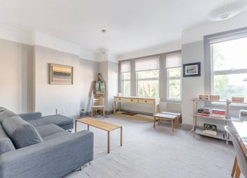 Thumbnail 2 bed flat for sale in Gartmoor Gardens, Southfields
