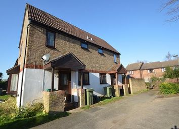 1 bed property to rent in Banks Way, Burpham, Guildford GU4