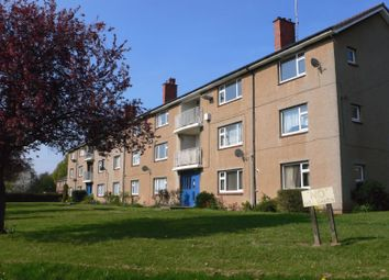 Thumbnail 2 bedroom flat to rent in Fred Lee Grove, Stivichall, Coventry, West Midlands
