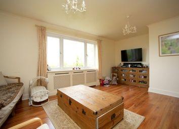Thumbnail 4 bedroom property to rent in Hillcrest Road, Biggin Hill, Westerham