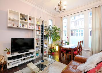Thumbnail 1 bedroom flat for sale in Hornsey Lane, Highgate N6,