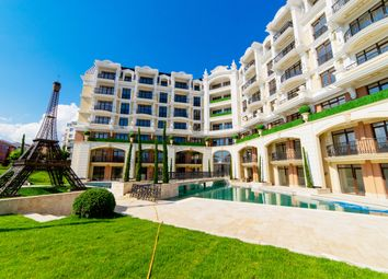 Thumbnail 1 bed triplex for sale in B302 Rp, Romance Paris, Bulgaria
