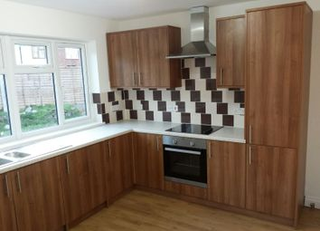 Thumbnail 3 bed terraced house to rent in Dagenham Avenue, Dagenham