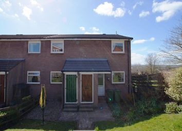 Thumbnail 2 bed property to rent in Macadam Way, Penrith
