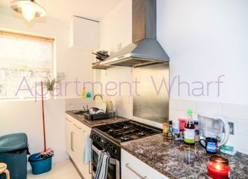 Room to rent in Philip House, A Heneage St E1