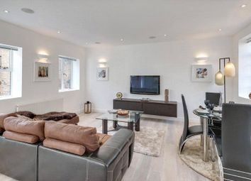Thumbnail 2 bed flat to rent in John Street, London