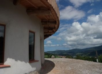 Thumbnail 1 bed country house for sale in Llanez, Badames, Voto, Cantabria, Spain