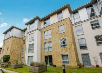 Thumbnail 1 bed flat to rent in Calloway House, Coombe Way, Farnborough, Hampshire