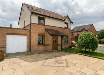 Thumbnail 3 bed semi-detached house for sale in 62 Harlawhill Gardens, Prestonpans, East Lothian