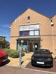 Thumbnail Office to let in Unit 1 (Ground Floor), Olympic Court, Whitehills Business Park, Blackpool, Lancashire