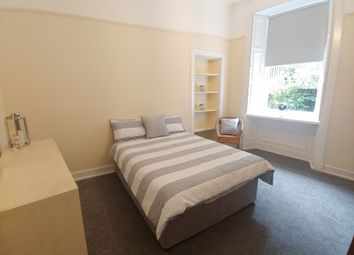2 bed flat to rent in Royal Crescent, New Town, Edinburgh EH3