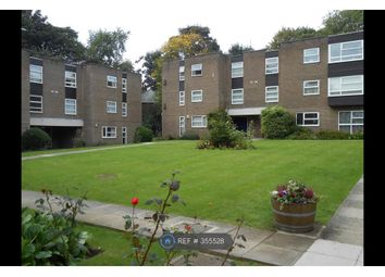 Thumbnail 2 bed flat to rent in Robinwood Court, Leeds