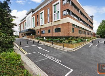 Thumbnail Parking/garage to rent in Station Square, Colchester