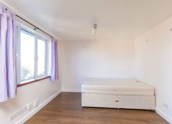 Thumbnail Studio to rent in Gunnersbury Lane, Gunnersbury
