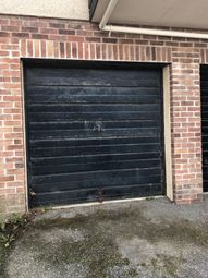 Thumbnail Parking/garage to let in Garage To Let, Hillside Court, Bodmin