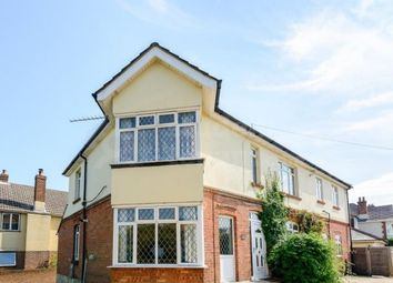 Room to rent in Alder Road, Bournemouth, Poole BH12