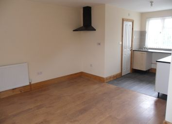 Thumbnail Studio to rent in Minstead Road, Erdington, Birmingham