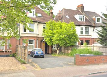 Thumbnail 2 bed property to rent in St. Mildreds Road, London